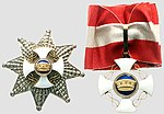 Order of the Crown of Italy.jpg
