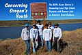 Oregon Youth Conservation Corps (7639972732).jpg