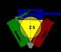 Organon-Modell librsvg.png