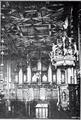 Orgel Insterburg.png