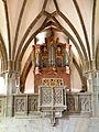 Orgel Pabneukirchen.jpg