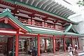 Oriental Bazaar - panoramio.jpg