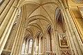 Orléans, Cathédrale Sainte-Croix-PM 68192.jpg