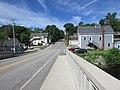 Orland, Maine image 2.jpg