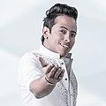 Orlando Liñan.jpg