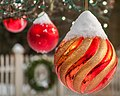 Ornaments (16216510942).jpg