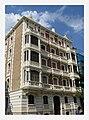 Ornate 19th Century House in Zaragoza - panoramio.jpg