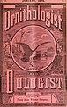 Ornithologist and oist (1892) (14747293964).jpg