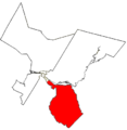 Oromocto-Lincoln (2014-).png