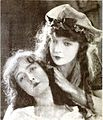 Orphans of the Storm (1921) - Dorothy & Lillian Gish.jpg