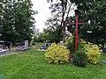 Orthodox cemetery in Biala Podlaska (7).jpg
