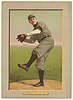 Orval Overall, Chicago Cubs, baseball card portrait LCCN2007685613.jpg