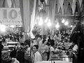 Osaka Bazar Shoppers, Manila, Philippines (1934).jpg