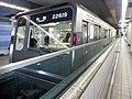 Osaka Subway 22 Series 22619F.jpg