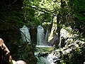 Osakacho Ochiai, Gero, Gifu Prefecture 509-3111, Japan - panoramio (10).jpg