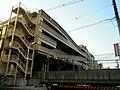 Osakauehonmachi Station - panoramio (1).jpg