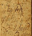 Osborn's notebooks (manuscript) (1731) (14760950256).jpg