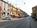 Osijek - panoramio (15).jpg