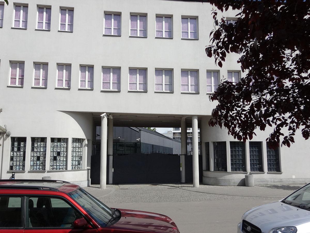 Schindlers Liste – Wikipedia