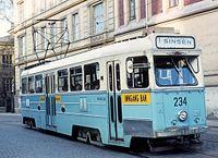 Oslo-oslo-sporveier-sl-1-608703.jpg