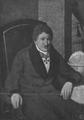Ossolineum page003a - J. Maszkowski Józef Maksymilian Ossoliński.png