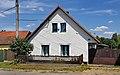 Ostrov (BN), house No 18.jpg