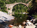 Ota pont de Pianella-2.jpg