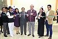 Otavalo commerce center opening ceremony.jpg