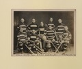 Ottawa Hockey Team, NH Association World Champions and Stanley Cup Holders, 1911 (HS85-10-23753) original.tif