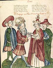 Otton I