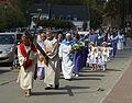 Oud-Heverlee processie05.jpg