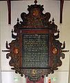 Oude Jeroenskerk Noordwijk Texttafel 01.jpg