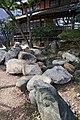 Oukoku Bunko Kyoto Japan18n.jpg
