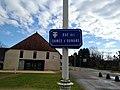 Ounans - Rue des Dames d'Ounans (plaque).jpg