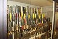 Overloon Museum, artillerie (9235714239).jpg