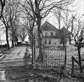 Overzicht na brand opnieuw herbouwd 1890 - Zaandam - 20218829 - RCE.jpg