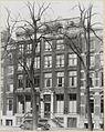 Overzicht twee grachtenhuizen en kantoren - Amsterdam - 20322160 - RCE.jpg