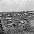 Overzicht van het kamp, Bestanddeelnr 900-3439.jpg