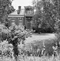 Overzicht voorgevel voorhuis boerderij - Spijk - 20364879 - RCE.jpg