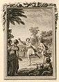 Ovide - Metamorphoses - III - Hippomène et Atalante.jpg