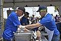 Owner Gary Wollerman making tacos.jpg