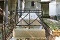 Père-Lachaise - Division 31 - Chandon de Briailles 01.jpg