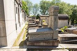 Tomb of Sujobert