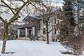 Pörtschach Alfredweg 1 Villa NW-Ansicht 03022021 0393.jpg