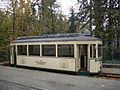 Pöstlingbergbahn tram (287532128).jpg