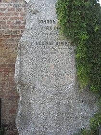 Pötzleinsdorfer Friedhof 04.JPG