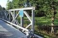 Půjčený most 1.jpg