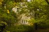Winfield Corners Stone House
