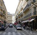 P1050477 Paris VIII rue du Commandant-Rivière rwk.JPG