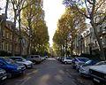 P1060422 Paris VIII avenue Vélasquez rwk.JPG